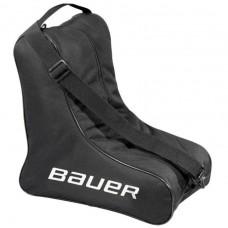 Сумка для коньков Bauer