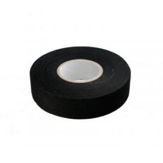 Хоккейная Лента для крюка Renfrew 24 мм Х 18 м