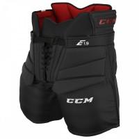 Трусы (шорты) вратарские CCM E-Flex 1.9 Sr