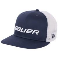 Кепка Bauer New Era 9Fifty Snapback Yth