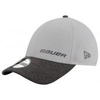 Кепка Bauer New Era Team 9Forty Adj Cap Yth