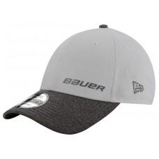 Кепка Bauer New Era Team 9Forty Adj Cap Sr