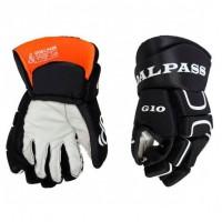 Перчатки (краги) Goal&Pass G-10 Jr