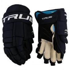 Перчатки (краги) True A6.0 4-ROLL Z PALM Jr