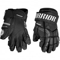 Перчатки (краги) Warrior Covert QRE3 Jr