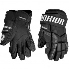 Перчатки (краги) Warrior Covert QRE3 Sr
