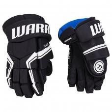 Перчатки (краги) Warrior Covert QRE5 Jr