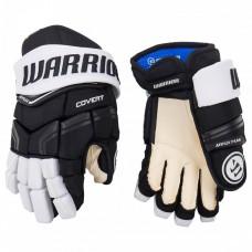 Перчатки (краги) Warrior Covert QRE Pro Sr