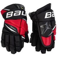 Перчатки (краги) Bauer S20 Vapor 2X Pro Sr