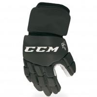 Перчатки для игры в хоккей с мячом Reebok 8K bandy Sr