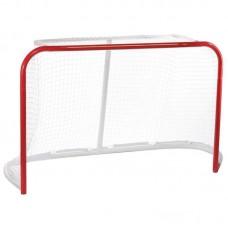 Ворота хоккейные с сеткой Mad Guy 1.37 х 0.91 м