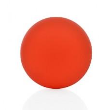 Мяч для стрит-хоккея Mad Guy 8.8 см