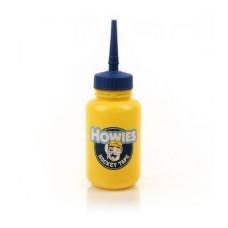 Бутылочка для воды Howies 1.0L