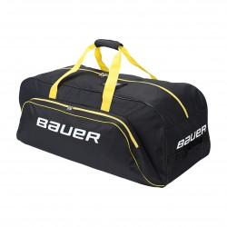Хоккейные сумки (баулы)