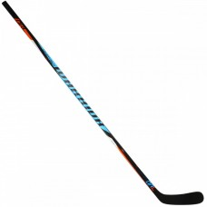 Клюшка Warrior Covert QRL Pro Int
