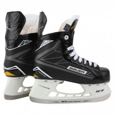 Коньки Bauer Supreme S150 Jr