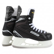 Коньки Bauer Supreme S140 Jr.