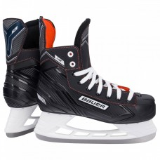 Коньки Bauer NS Jr