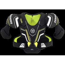 Нагрудник Warrior Alpha DX4 Sr