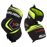 Налокотники Bauer S20 Vapor X2.9 Jr