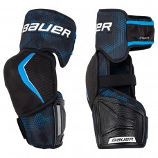 Налокотники Bauer S21 X Int