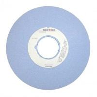 Диск точилный  S-2/K80  голубой