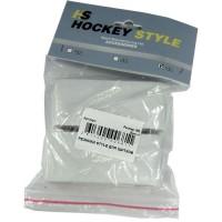 Липучки для щитков Hockey Style