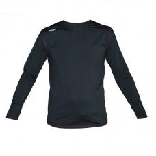 Компрессионная футболка TIXON длинный рукав