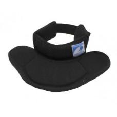 Защита шеи (протектор горла) Hockey Style
