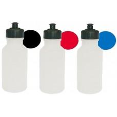 Бутылочка  BLUESPORT 0.5 L