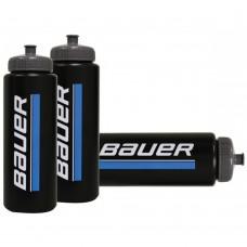 Бутылочка для воды Bauer