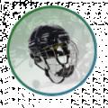 Хоккейные шлемы