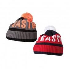 Шапка зимняя Easton Logo