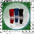 Гамаши, рейтузы, носки