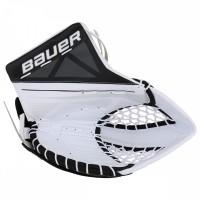 Ловушка вратаря Bauer S150 Jr
