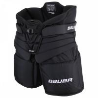 Трусы вратаря (шорты) Bauer Supreme S190 Sr