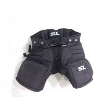 Трусы вратаря (шорты) SL Sr
