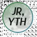 Юниорские и Детские щитки (42)