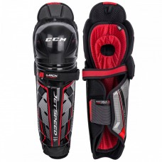 Щитки CCM JetSpeed FT1 Jr