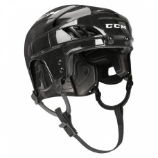 Шлем CCM FL 40 Sr