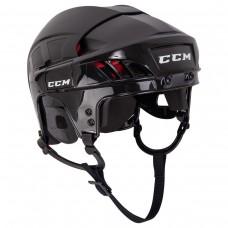 Шлем CCM FL 50 Sr