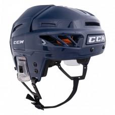 Шлем CCM FL 90 Sr