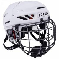 Шлем CCM FL 90 Combo Sr