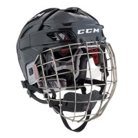Шлем CCM FL Combo Sr
