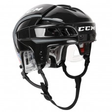Шлем CCM FL FitLite