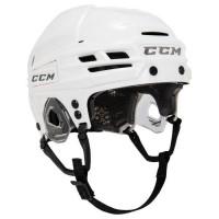 Шлем CCM Super Tacks X Sr