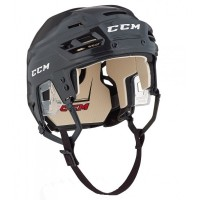 Шлем CCM Tacks 110 Sr