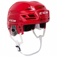 Шлем CCM Tacks 310 Sr