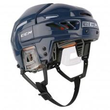 Шлем CCM FL 3DS Jr