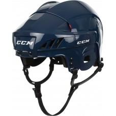Шлем CCM HF 50 Sr